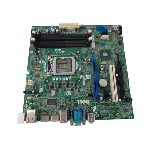 Dell Optiplex 7010 Computer Motherboard Mainboard YXT71