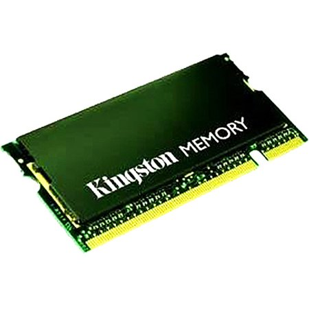 Refurbished-KingstonKTM8854/512512MB 184-Pin PC2700 Non-ECC Memory