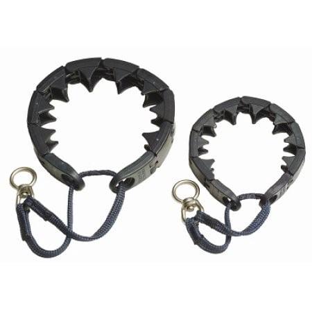 Starmark Training Collar for Dogs, Small