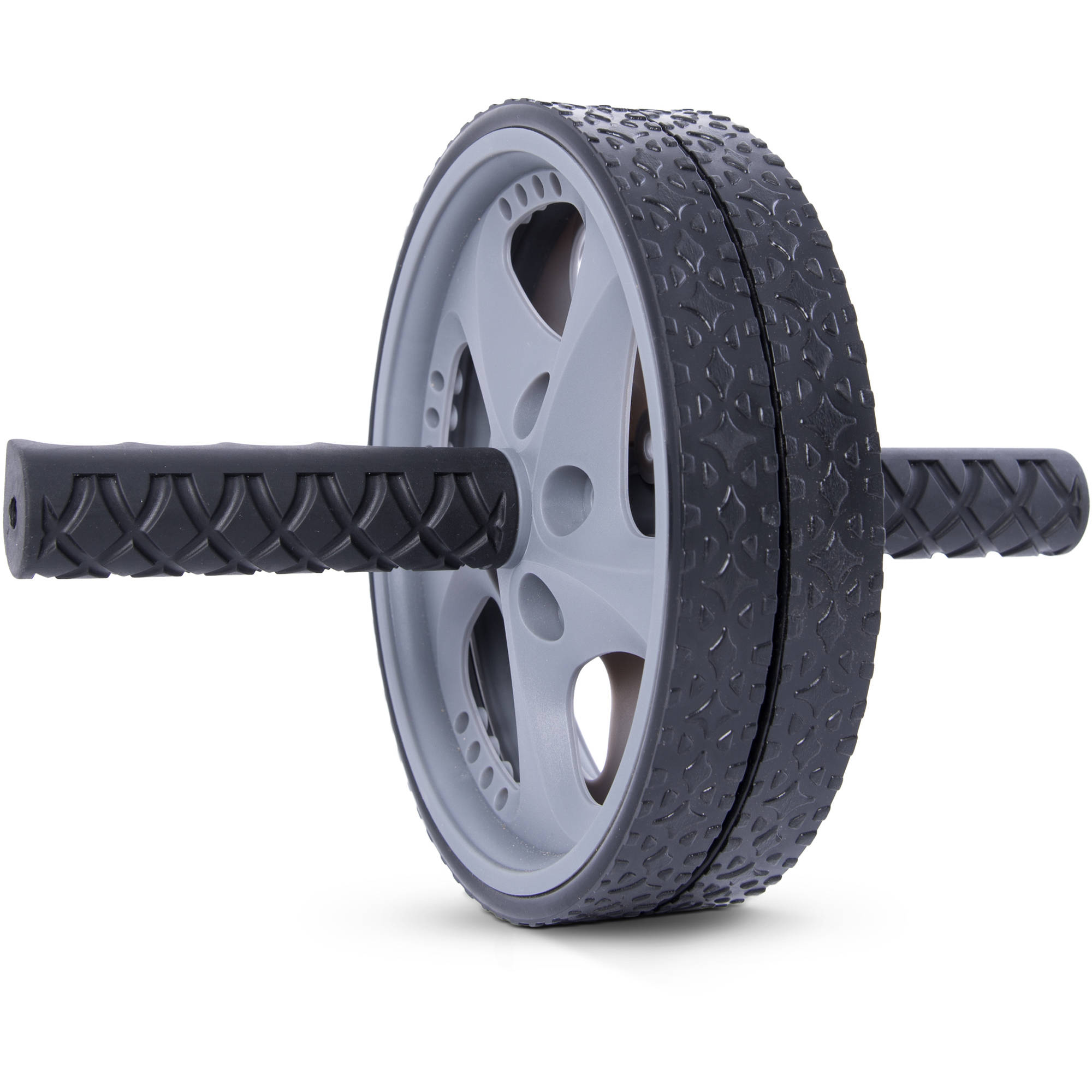 CAP Abdominal Toning Wheel