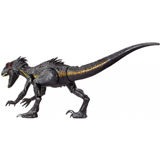 Toys & Hobbies Animals & Dinosaurs Complete Dinosaurs 34 & Accessories Buy One Get One Free