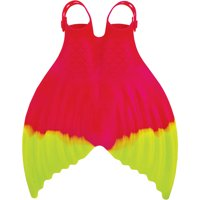 FINIS Luna Monofin Swimming Fin