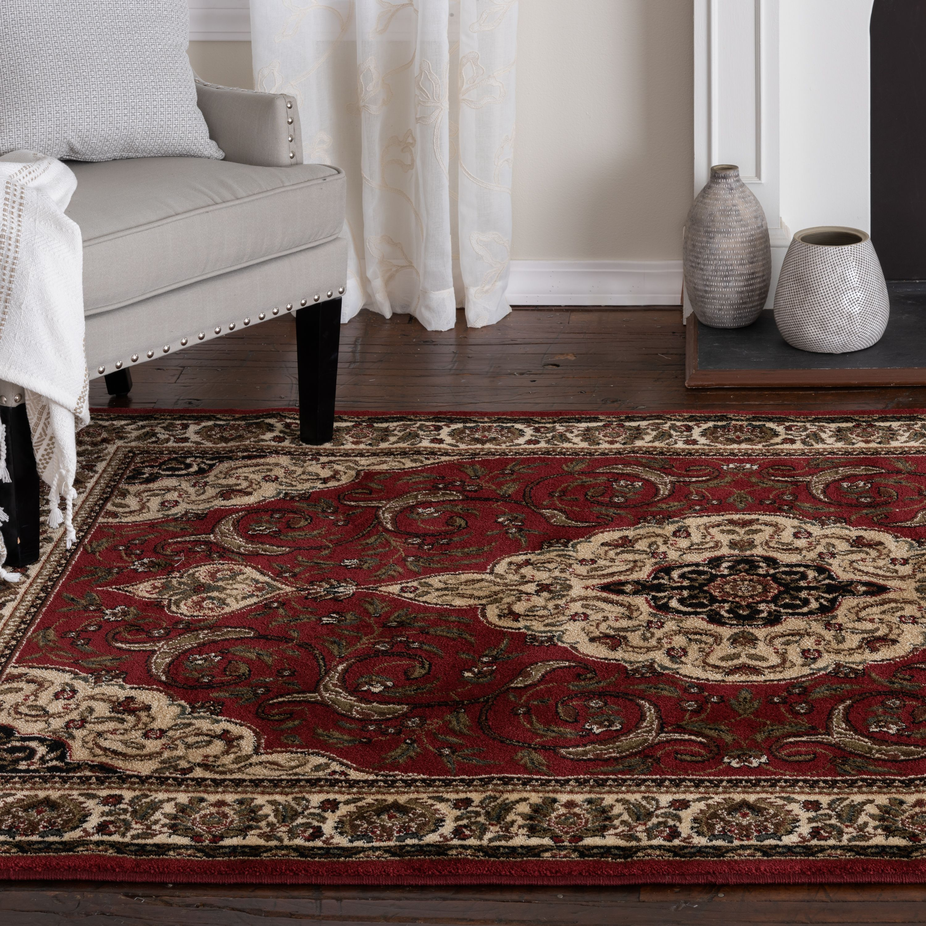 better homes and gardens rugs better homes and gardens area rug walmart 10820