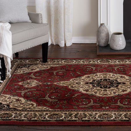 Better Homes Gardens Gina Area Rug