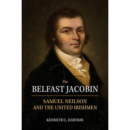 John Mitchel, Ulster and the Great Irish Famine -