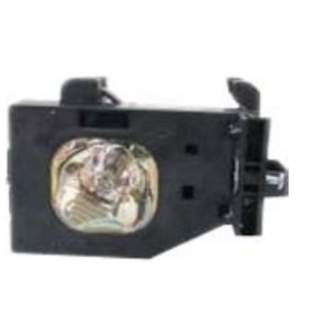 Arclyte Technologies Lamp For Panasonic Pt-43lc14 - PL02407