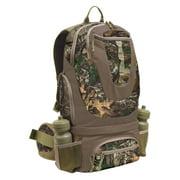 Fieldline Big Game Backpack, Realtree Xtra
