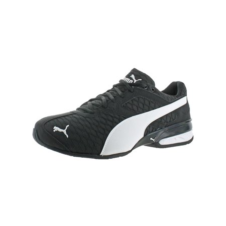 0c9cb2ceb76698 PUMA - Puma Mens Tazon 6 3D Athletic SoftFoam Running
