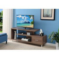 Convenience Concepts Seal II 60-in TV Stand