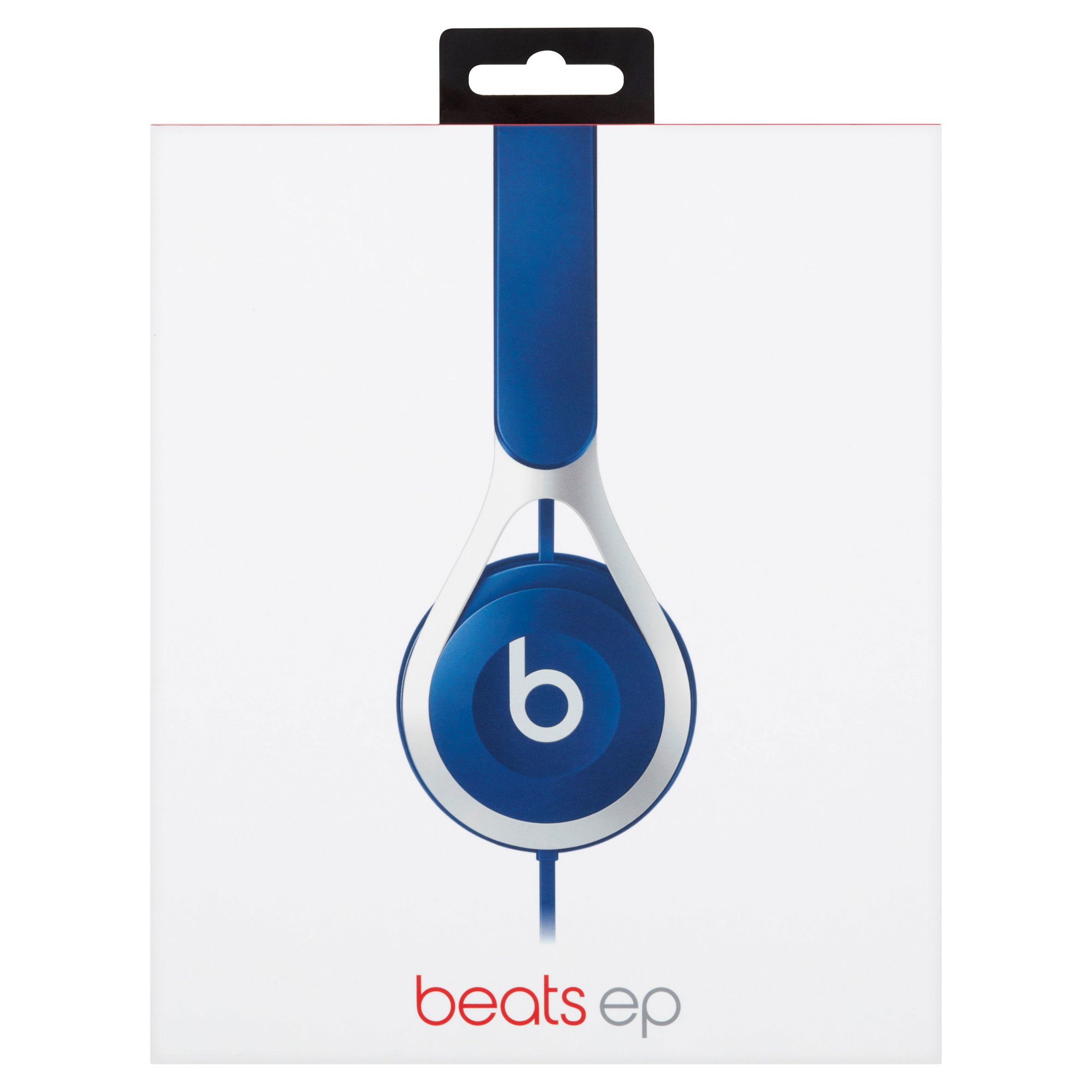 Beats EP On-Ear Headphones by Beats by Dr. Dre