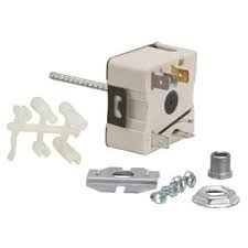 R0702021, WPR0702021 Surface Unit Switch for Whirlpool , Maytag, Tappen , Magic Chef