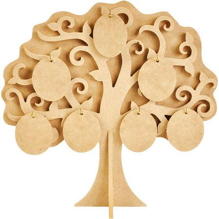 Family Tree
