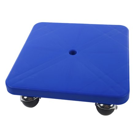 "Image of 360 Athletics 12"" Scooter Board"