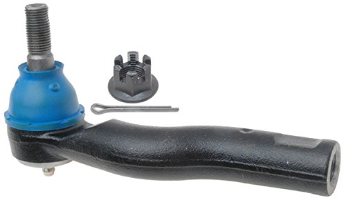 ACDelco 45A2179 Professional Passenger Side Steering Tie Rod End