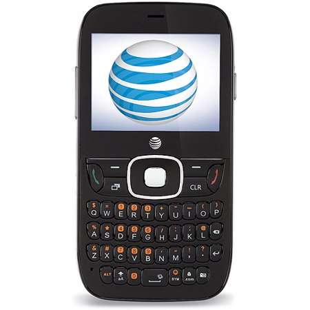 At&t go phone zte : Best buy appliances clearance
