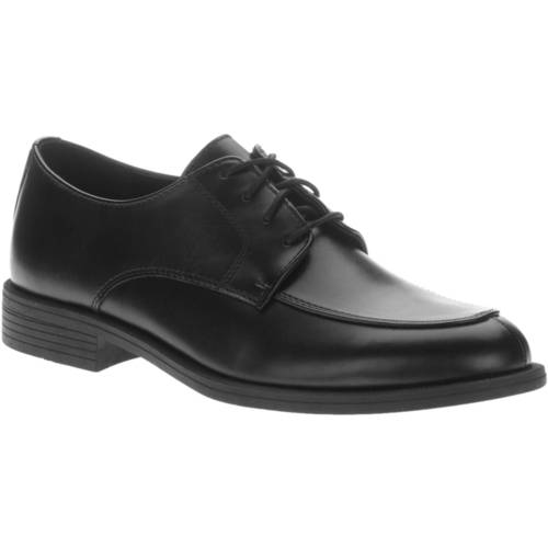 George Men's Split-Toe Dress Shoe