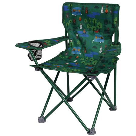 Groovy Ozark Trail Kids Folding Camp Chair Walmart Com Pdpeps Interior Chair Design Pdpepsorg