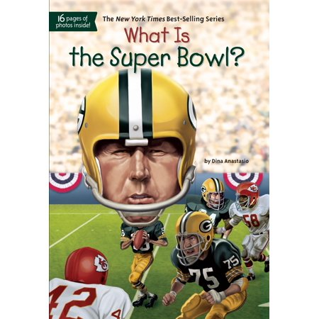 What Is the Super Bowl? - Who Makes Super Bowl Trophy