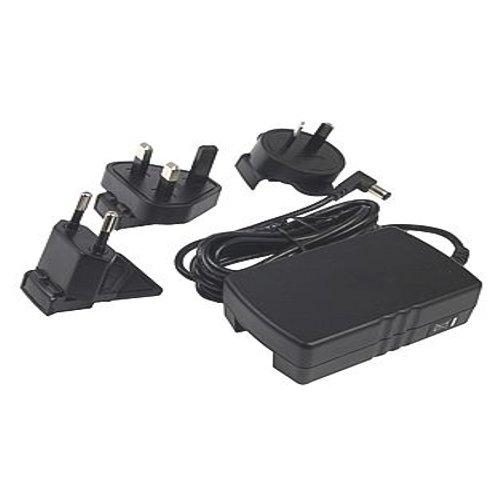 Lantronix AC Adapter 520-093-R