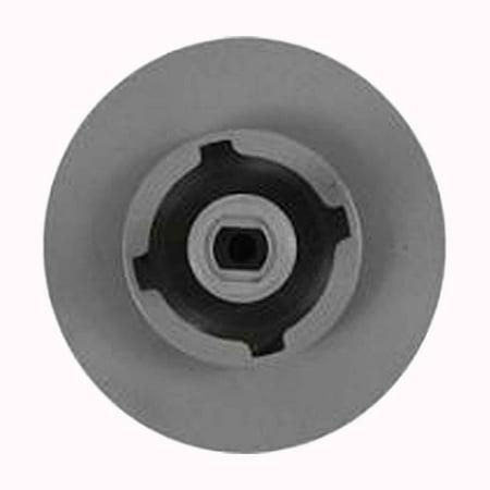 Whirlpool WP902461 Dishwasher Motor Impeller Impeller for Whirlpool Dishwasher