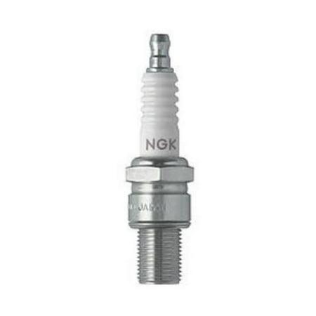 NGK 2147 Surface Gap Spark Plug - BUZHW ()