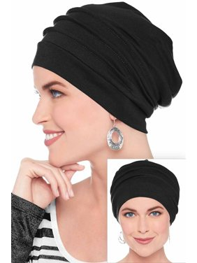 56da96e5d75 Product Image 100% Cotton Slouchy Snood