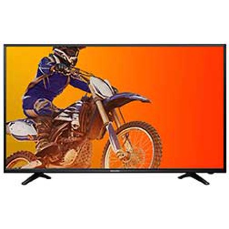 "Sharp TV & Audio 40"" 1080p LED TV (Each)"