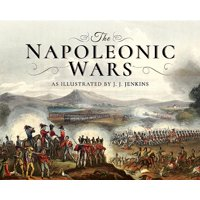 The Napoleonic Wars (Hardcover)