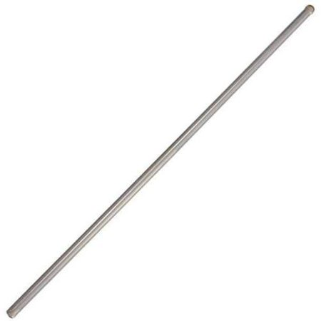 GSR006 Glass Stirring Rod, 6 In, PK 12 - Walmart.com