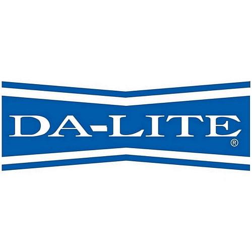 DA-LITE Presentation remote control - RF (37139) (DA-Lite)