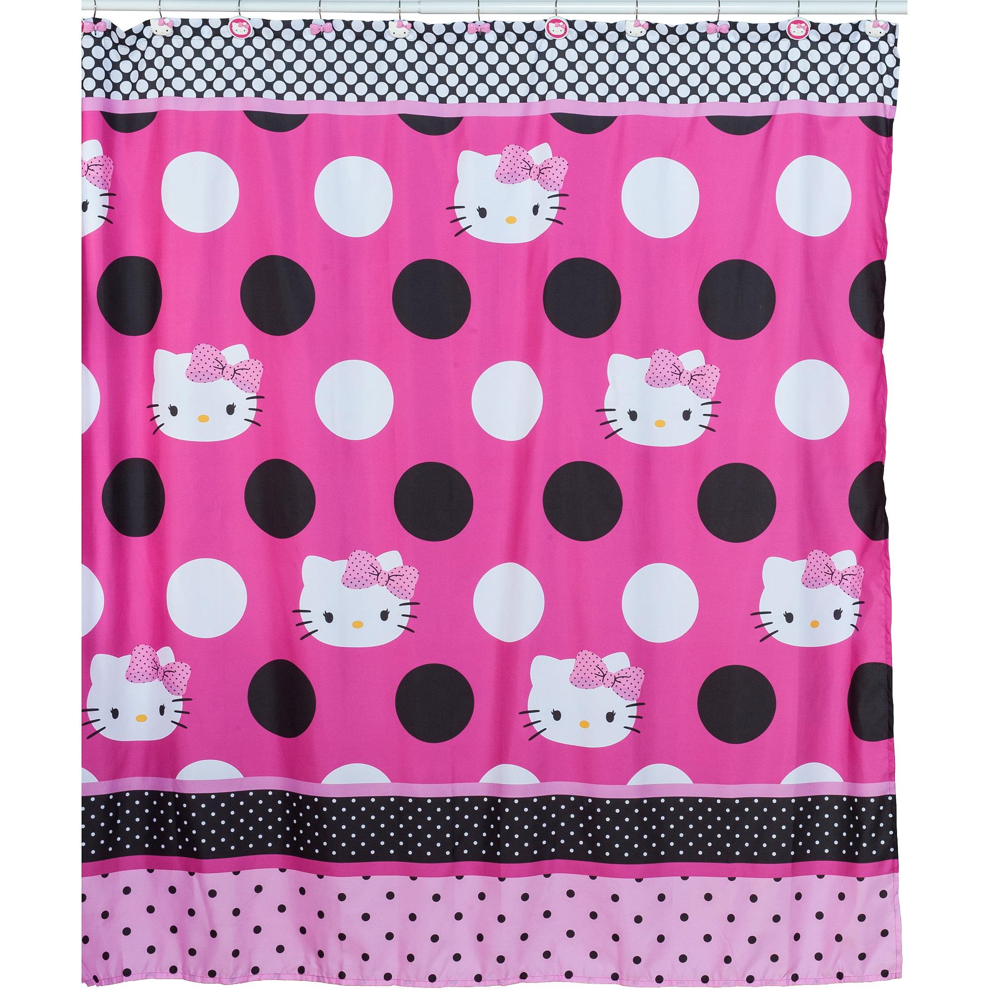 Hello Kitty Dots J'Ado...