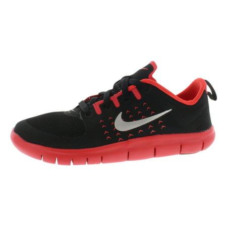 wholesale dealer 3e6cd b5cca Nike - Nike Fs Lite Run Preschool Kid's Shoes Size - Walmart.com