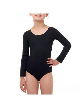 904d37a822ad3b Toddler Girls Dancewear - Walmart.com