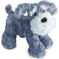 Bedtime Originals Plush Dog