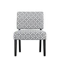 Fine Ebern Designs Accent Chairs Walmart Com Gmtry Best Dining Table And Chair Ideas Images Gmtryco