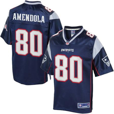 danny amendola jersey patriots