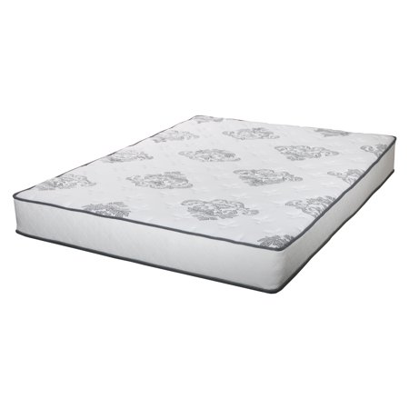 Best Master Furniture's CLOUD COMFORT Mattress, Full