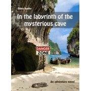 In the labyrinth of the mysterious cave - eBook