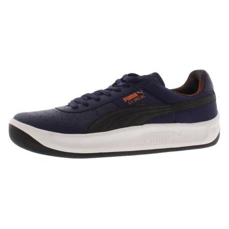 promo code 1d4f4 ad74f Puma Gv Special Rugged Men's Shoes Size