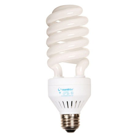 Dayspot CFL 32W/65K - Equivalent to 150W