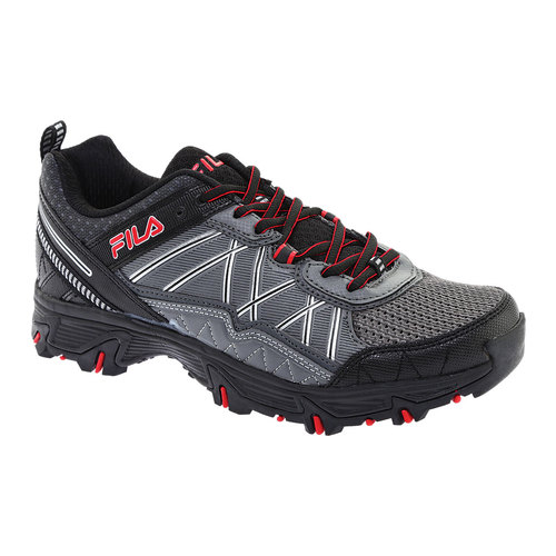 Peake 20 Trail Running Shoe - Walmart