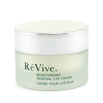 Moisturizing Renewal Eye Cream 0.5oz Cold Cooling Hammer Cell Dark Circles Skin Facial Rejuvenation Spa Beauty Device