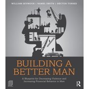 Building a Better Man - eBook