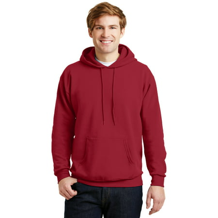 EcoSmart - Pullover Hooded Sweatshirt