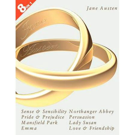 sense and sensibility novel pdf