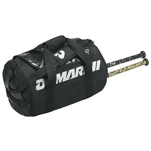 DeMarini Stadium Small Bat Duffle