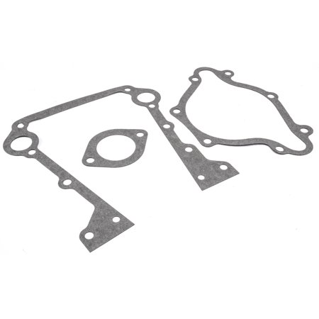 - JEGS Performance Products 210465 Timing Cover Gasket Set