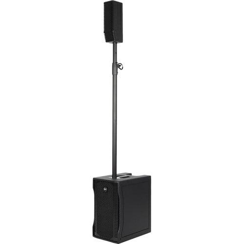 Rcf Evox 5 Active Two-Way Array PA Speakers EVOX 5