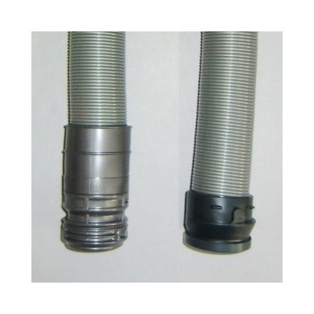 Dyson DC17 Animal, DC17 Asthma & Allergy, DC17 Total Clean Replacement Suction and Attachment Hose, Replaces Dyson (Dyson Asthma And Allergy)