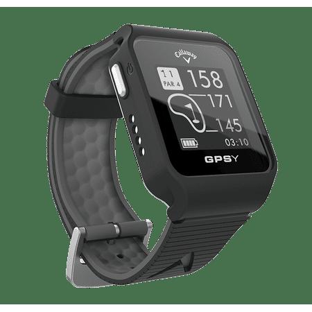 Callaway GPSy GPS Golf Watch